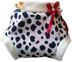 cover-pantaloncino-soffici-coccole-marchio