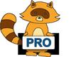 procione-pro