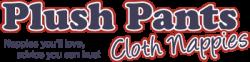 Plush-Pants-Logo