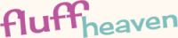 fluff_heaven_baby_carriers_logo