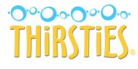 thirsties-logo-large.jpg